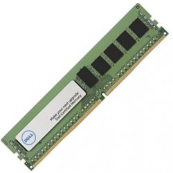 Dell 8GB RDIMM DDR4 2666MHz 1Rx8 A9781927