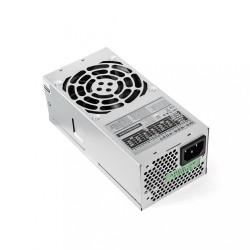 MODECOM Zasilacz komputerowy MCS85400T