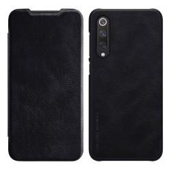 Nillkin Etui Qin Xiaomi Mi 9 SE Black