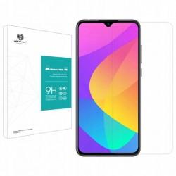 Nillkin Szkło H Xiaomi Mi A3