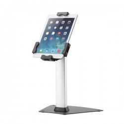 NewStar Uchwyt na tablet D150SILVER
