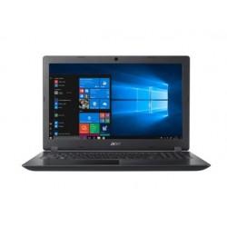 Acer Laptop Aspire A3155151SLDX  WIN10|i57200U|6GB|256SSD|HD620|BT|15.6 HD