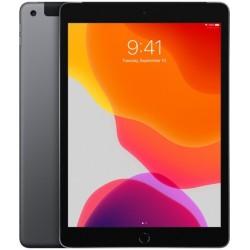 Apple iPad 10.2inch WiFi + Cellular 32GB  Space Grey