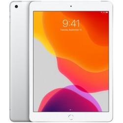 Apple iPad 10.2inch WiFi + Cellular 32GB  Silver