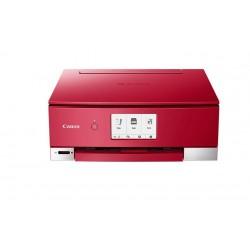 Canon Drukarka TS8352 EUR RED 3775C046AA