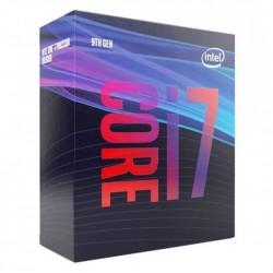 Intel Procesor Core i79700F BOX 3GHz, LGA1151