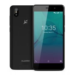 Allview Smartfon P10 mini LTE Dual Sim 5.0 cala 1|8GB czarny
