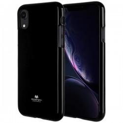 Mercury Etui JELLY Case iPhone 11 czarny