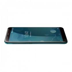 Allview Smartfon P10 Pro LTE Dual Sim 5.99 cala 3|32GB czarny