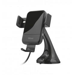 Trust Uchwyt samochodowy JUVO10 do smartfona