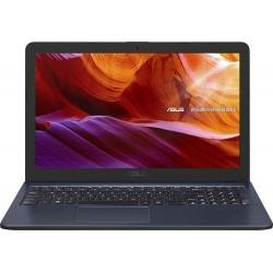 Asus Notebook D543MADM785  woOS N4000|4|256|integra|15.6