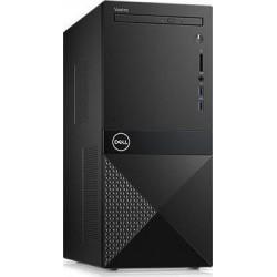 Dell Komputer Vostro 3471 i3 4GB 128GB W10P 3YNBD