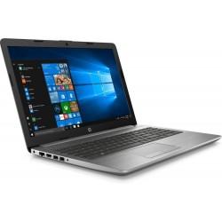 """Notebook HP 250 G7 6BP52EA 15.6"""""""