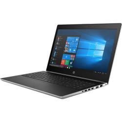 """Notebook HP Probook 455 G5 3GH82EA 15.6"""""""