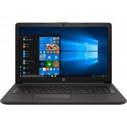 """Notebook HP 250 G7 6BP59EA 15.6"""""""