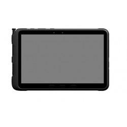 Samsung GALAXY Tab Active PRO 10,1 LTE 4|64GB Czarny