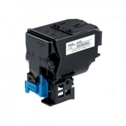 Konica Minolta Toner TNP22K BLACK  6.0k do BizHub C35|C35P