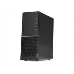 Lenovo Desktop V530 Tower 11BH002DPB W10Pro i39100|4GB|1TB|INT|DVD|3YRS OS