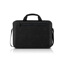 Dell Torba na laptopa Essential Briefcas 15 ES1520C