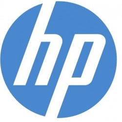 HP Inc. Głowica drukująca zestaw 3YP61AE