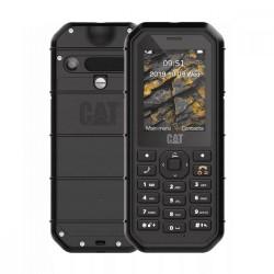 Cat Telefon B26 Dual Sim czarny