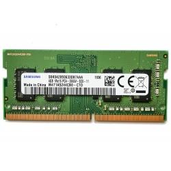 GOODRAM DDR4 SODIMM  4GB|2666 CL19