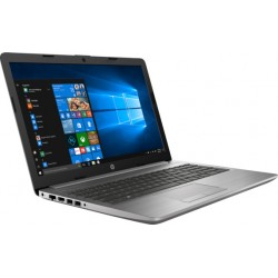 Laptop HP  255 15,6 FHD AMD A9-9425  8GB DDR4 1866 1024 SSD M.2 W10H