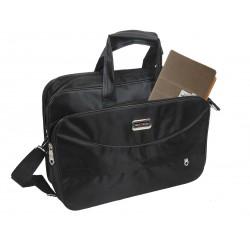 "Biznesowa torba na laptopa 15,6"""