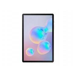 Samsung Tablet T865 Galaxy Tab S6 10.5 cala LTE (6 128GB) szary