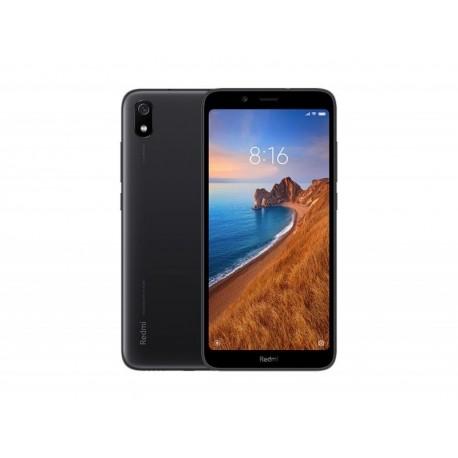 XIAOMI Smartfon Redmi 7A Dual Sim 16GB Matte Black