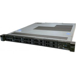 Lenovo Serwer SR250 E2124 8GB 7Y51A02MEA