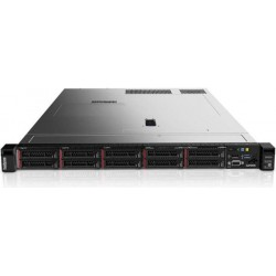 Lenovo Serwer SR630 XS 4210 32GB 7X02A088EA