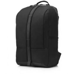 Plecak na laptopa HP torba Commuter czarny