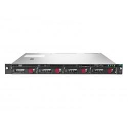 Hewlett Packard Enterprise Serwer DL160 Gen10 3204 1P 16G 4LFF P19559B21