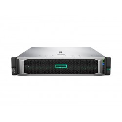 Hewlett Packard Enterprise Serwer DL380 Gen10 4210 1P 32G 8SFF Svr P20174B21