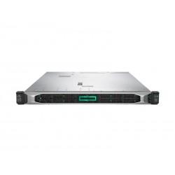 Hewlett Packard Enterprise Serwer DL360 Gen10 4208 1P 16G 8SFF Svr P19774B21