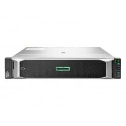 Hewlett Packard Enterprise Serwer DL180 Gen10 3204 1P 16G 8LFF Svr P19562B21