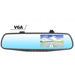 Tracer Kamera samochodowa MobiWindow VGA