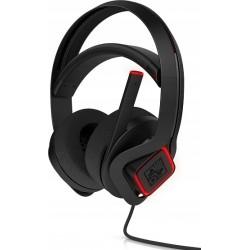 Słuchawki z mikrofonem HP OMEN MINDFRAME gaming IME