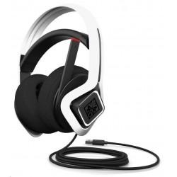 Zestaw słuchawkowy słuchawki mikrofon OMEN HP  Prime IME