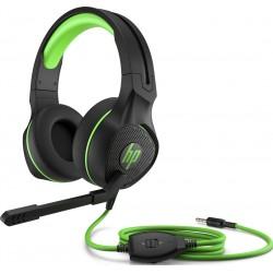 Słuchawki GAMING  Ceneo HP Pavilion Gaming 400