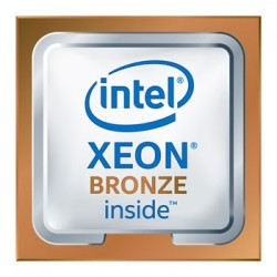Intel Procesor Xeon Bronze 3204 BOX BX806953204