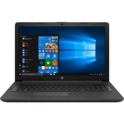 Laptop HP  255 15,6 FHD AMD A9-9425  4GB DDR4 1866 1TB HDD W10H