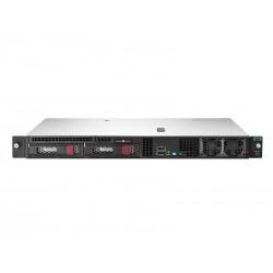 Hewlett Packard Enterprise Serwer DL20 Gen10 E2224 1P 8G NHP Svr P17078B21