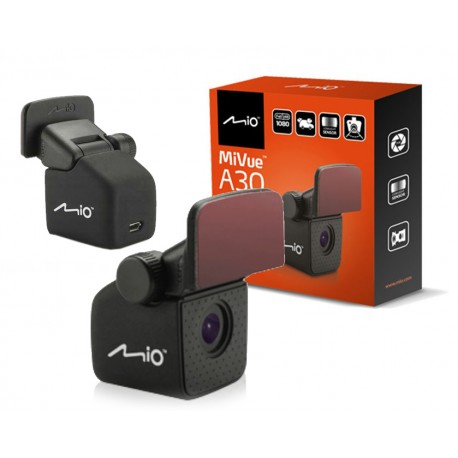 MIO Kamera tylna MiVue™ A30