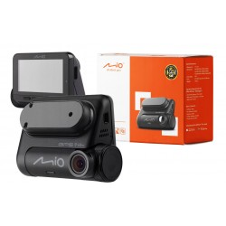 Rejestrator trasy MIO MiVue 826 Wifi GPS  Night Vision