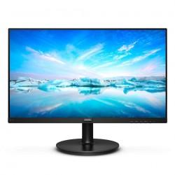 Philips Monitor 221V8 21.5 cali VA HDMI