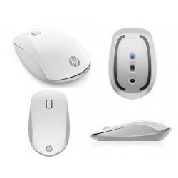 Bezprzewodowa myszka HP Z5000  Bluetooth