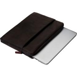 Pokrowiec torba na laptopa  HP Spectre Folio 13