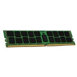 Kingston Pamięć serwerowa 8GB KTLTS424S8 8G ECC Reg